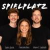 Nadja Blank & Mirko Schombert - Theaterleitung