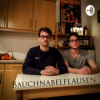 Blattkritik - Die Zeit No. 19-2020