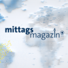 Europa wird 60: Steuerparadies Malta Download