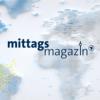 Brüchiger Frieden in Kolumbien Download