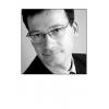 Kenneth Boulding zu Vor- und Nachteilen der mathematischen Wirtschaftsanalyse