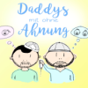 #22 - Elternzeit mit Zwillingen Download