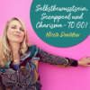 Befreie dich von deinem inneren Schmerz - Interview mit Theresa Schmidt