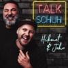 Hikmet back im Studio!!! - Supreme öffnet Berlin Store - Adidas Members Week