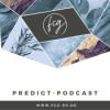 Die Freiheit in Jesus - Galater 2, 1-5 Download