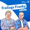 "Freitags Franky: ""Canapés und Austern"""