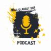 Letzte Ausgabe: Das Podcast Team zum Christkönigsonntag