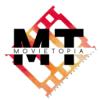 Movietopia Star Wars Talk 4