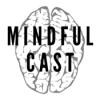 Depression: Zwischen Seele und Gehirn