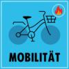 Podcast CAP Episode 6: Mobilität