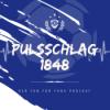 Folge 17 - Im Flutlicht gegen Paderborn