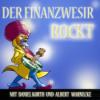 Folge 91: Selbstständigkeit und Unternehmertum mit Natascha Wegelin und Bastian Glasser Download