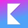 """Buchzusammenfassung """"Startup DNA"""" Frank Thelen - Knowunity Podcast 2.0"""