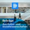 Flucht, Vertreibung, Versöhnung - Neues Dokumentationszentrum öffnet in Berlin