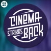 #149: STAR WARS: Alpers Ranking aller FILME!   Podcast