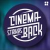 #90: Sterben Kinos aus? Warum das nicht stimmt! | Podcast