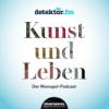documenta und NS-Vergangenheit