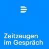 Generalstaatsanwalt a.D. Christoph Schaefgen - Aufarbeitung von Menschenrechtsverletzungen als Lebensthema
