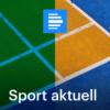 Sport aktuell vom 15. Juni 2021