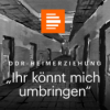 """Folge 2: Im Fuchsbau  - """"Ihr könnt mich umbringen"""""""