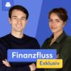 #225 Schluss mit den Ausreden –übernimm Verantwortung für deine Finanzen Download