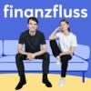 #228 Börsenexperte Markus Koch über das Leben an der Wall Street, GameStop und Hedgefonds Download