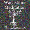 10 - Willenskraft, Meditation lernen