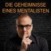 Stressabbau mit Hypnose Download