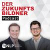 #100 Hinter den Kulissen des Zukunftsbildner Podcasts