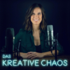Das kreative Chaos 1.0 mit Anja Mörk - Hallo erstmal!