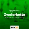 Zweierkette #64 - Die Streich-Sinfonie Download