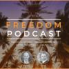 Was ist echte Freiheit & wie erreichen wir wirklich unsere Ziele?