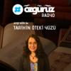 Özel Harp Dairesi'nin Becerikli Çocuğu: Türk Mukavemet Teşkilatı (TMT)