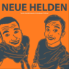 NH #083 - FALCON AND THE SOUND OF METAL / WINTER SOLDIER (Die Metall Folge)