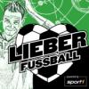 Peter Gulasci: Liverpool war mein Wegbereiter