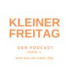 #17 - Staffel II -Talk mit Simon Heeger.