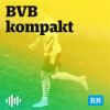 BVB kompakt am Morgen - 25.08.2021