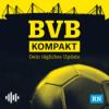 BVB kompakt am Morgen - 28.08.2021