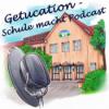 Mithilfe des Medienbildungskonzepts auf dem Weg in eine Schule der Zukunft