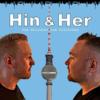 #48 Nazi-Haie und Dildo-Clows im Clubhouse