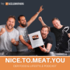 Steffen - Wie züchtest du Wagyu Rinder in Deutschland?