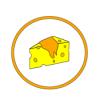 Folge 09 - Irgendwas mit Käse (Part 2)