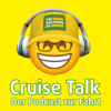 DieSachsen.de's Cruise Talk mit Max Steilen