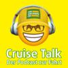 DieSachsen.de's Cruise Talk mit Prof. Dr. Werner J. Patzelt
