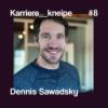 #8 Dennis Sawadsky, Bauingenieur und Gründer
