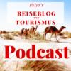 Einmal um die Karawanken - mit dem Fahrrad im Reise-Podcast von Peter von Stamm Download