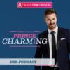 Folge 1 - De Prince kütt