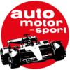 #10 Formel Schmidt   Michael Schmidt trifft Mika Häkkinen