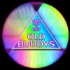 Old Buddys 20 - Loku, Wondervision, Falcon and the Wintersoldier und etwas Hoff
