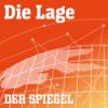 """17.06. am Mittag: Delta-Variante breitet sich in Deutschland aus, Curevac-Rückschlag, """"Juneteenth"""" wird US-Feiertag, Luftqualität in Europa"""